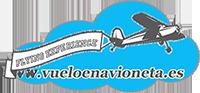 LogoVueloenavioneta-copy1.png
