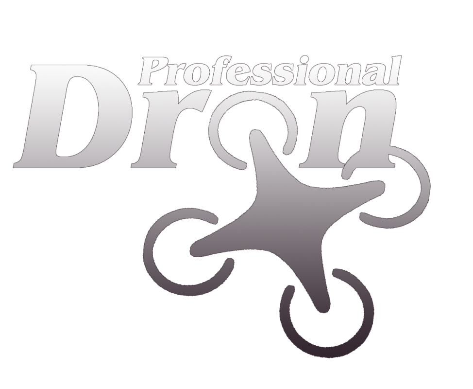 Logowebdrondegradado2-e1505216984493.png