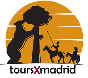 Tourxmadrid.png